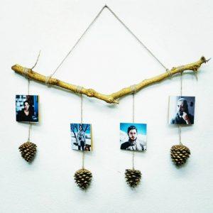شاخه طلایی